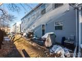 6612 Avondale Rd - Photo 27