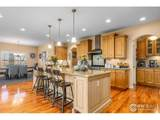 3225 Snowberry Ct - Photo 6