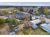 3506 Garfield Ave - Photo 15