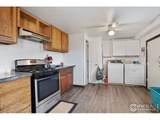 3506 Garfield Ave - Photo 5