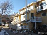 3075 Broadway St - Photo 2