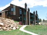 100 Beaver Meadows - Photo 1