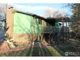 1609 Kennedy Ave - Photo 4