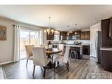 2438 Crown View Dr - Photo 4