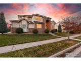 6425 Clearwater Dr - Photo 1