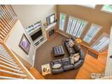 6425 Clearwater Dr - Photo 16
