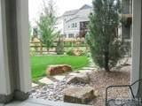 4353 Buffalo Mountain Dr - Photo 36
