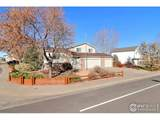 203 43rd Ave Ct - Photo 1