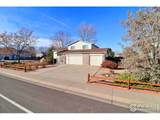 203 43rd Ave Ct - Photo 2