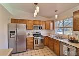 203 43rd Ave Ct - Photo 20