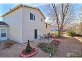 203 43rd Ave Ct - Photo 38