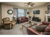 540 Wind River Dr - Photo 13