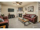 540 Wind River Dr - Photo 14