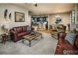 540 Wind River Dr - Photo 15