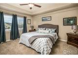 540 Wind River Dr - Photo 18