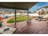 540 Wind River Dr - Photo 33