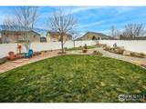 540 Wind River Dr - Photo 36