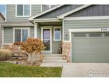 540 Wind River Dr - Photo 4