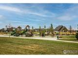 540 Wind River Dr - Photo 40