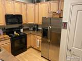 4193 Lonetree Ct - Photo 6