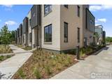 2907 32nd St - Photo 11