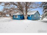 2729 County Road 54G - Photo 1