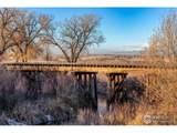 18632 Hill Lake Dr - Photo 25