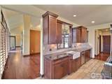 650 54th Ave Ct - Photo 11