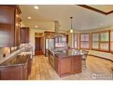 650 54th Ave Ct - Photo 12