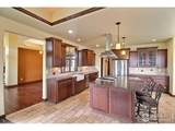 650 54th Ave Ct - Photo 13