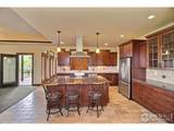 650 54th Ave Ct - Photo 14