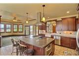 650 54th Ave Ct - Photo 15