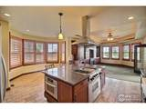 650 54th Ave Ct - Photo 16