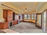650 54th Ave Ct - Photo 17
