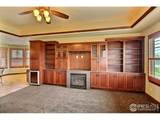 650 54th Ave Ct - Photo 18