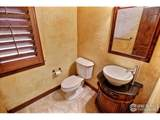 650 54th Ave Ct - Photo 19