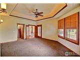 650 54th Ave Ct - Photo 21