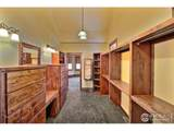 650 54th Ave Ct - Photo 23