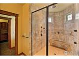 650 54th Ave Ct - Photo 25