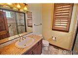 650 54th Ave Ct - Photo 28
