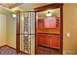 650 54th Ave Ct - Photo 30