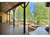 650 54th Ave Ct - Photo 33