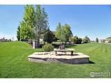 650 54th Ave Ct - Photo 35