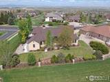 650 54th Ave Ct - Photo 38