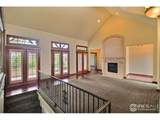 650 54th Ave Ct - Photo 4