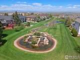 650 54th Ave Ct - Photo 40