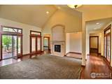 650 54th Ave Ct - Photo 7