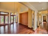 650 54th Ave Ct - Photo 8