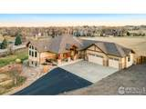 951 Wheatridge Ct - Photo 7