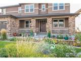 500 Orion Ave - Photo 2